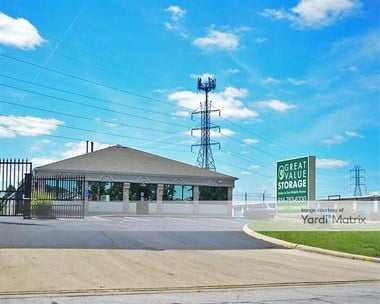 Image for Great Value Storage - 1330 Georgesville Road, OH