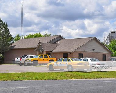Storage Units for Rent available at 147 South 21st Street, Newark, OH 43055 Photo Gallery 1