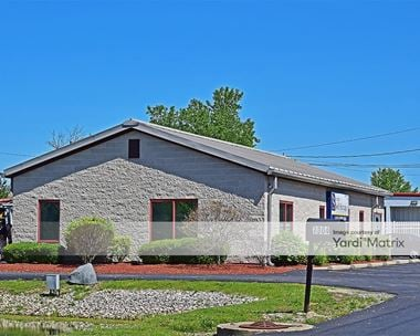 Storage Units for Rent available at 7304 Tussing Road, Reynoldsburg, OH 43068 Photo Gallery 1