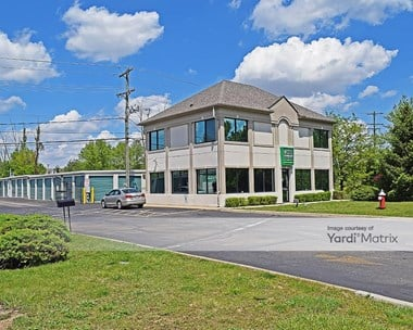 Image for Great Value Storage - 7200 Tussing Road, OH