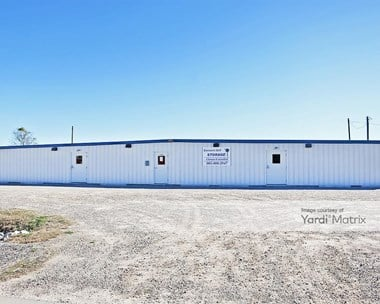 Image for Crescent Self Storage - 1359 Pisgah Church Road, SC