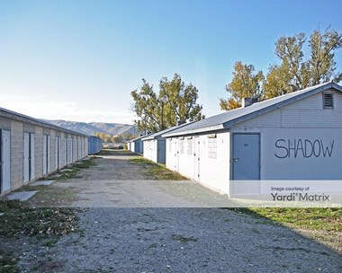 Storage Units for Rent available at 2601 East Main Street, Emmett, ID 83617 Photo Gallery 1