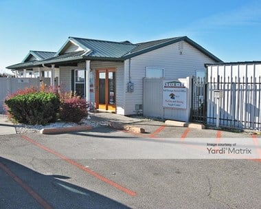 Image for Stor - It Self Storage - 355 North Ten Mile Road, ID