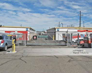 Storage Units for Rent available at 2112 Caldwell Blvd, Nampa, ID 83651 Photo Gallery 1