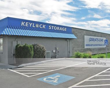 Storage Units for Rent available at 17792 Middleton Road, Nampa, ID 83687 Photo Gallery 1