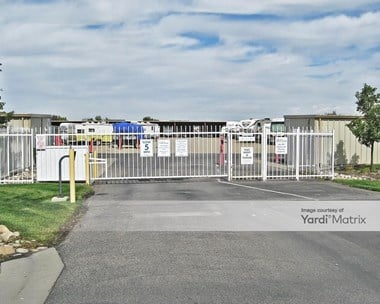 Storage Units for Rent available at 9870 West State Street, Star, ID 83669 Photo Gallery 1