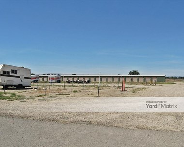 Image for Fortress Storage - 59 North Happy Valley Road, ID