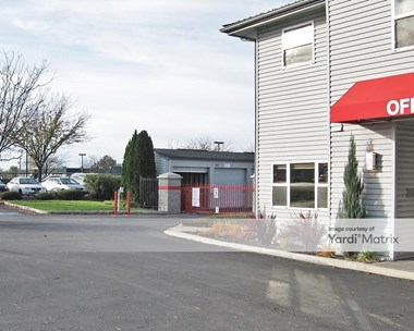 Image for Idaho Self - Storage - 10908 West Fairview Avenue, ID