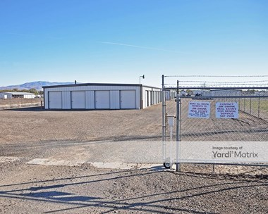 Storage Units for Rent available at 360 Highway 51, Mountain Home, ID 83647 Photo Gallery 1