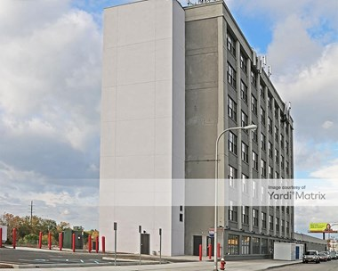 Image for Bison Storage & Warehouse - 1502 Niagara Street, NY