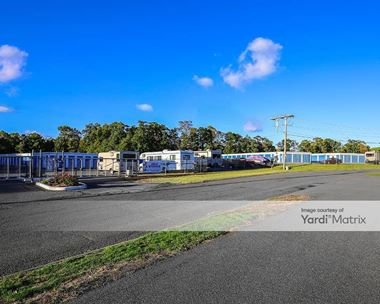 Image for Community Self Storage - 22 Industrial Drive, MA