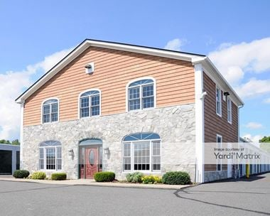 Storage Units for Rent available at 10 Mill Valley Road, Hadley, MA 01035