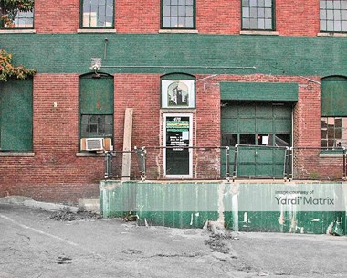 Image for Tower Storage - 476 Main Street, MA