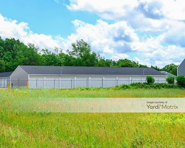 Storage Units for Rent available at 11369 Doster Road, Plainwell, MI 49080