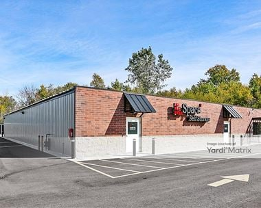 Storage Units for Rent available at 1778 Chicago Drive, Jenison, MI 49428