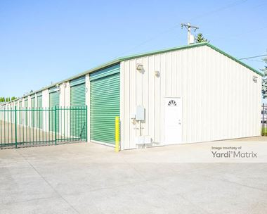 Storage Units for Rent available at 4215 Highway 99 East, Hubbard, OR 97032