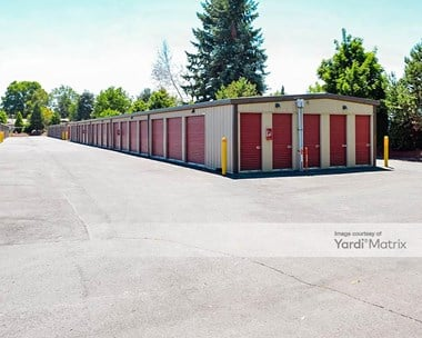 Image for Absolute Storage - 2605 Hawthorne Avenue NE, OR