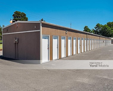 Image for Claxter Road Storage - 2688 Claxter Road NE, OR
