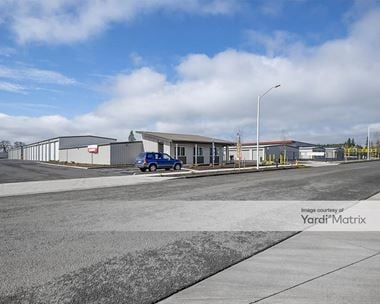 Storage Units for Rent available at 3032 Schmidt NE Lane, Hubbard, OR 97032