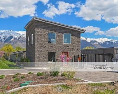 Image for East Warehouse Self Storage - 85 West 2675 North, UT