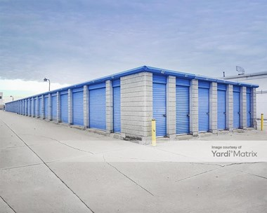 Image for Lions Den Mini - Storage - 28170 23 Mile Road, MI