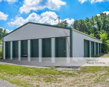 Image for Midwest Mini Storage - 2479 Crawfis Road SE, OH