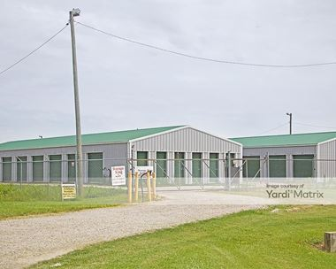 Image for AAA Storage King - 4552 Lockbourne Road, OH
