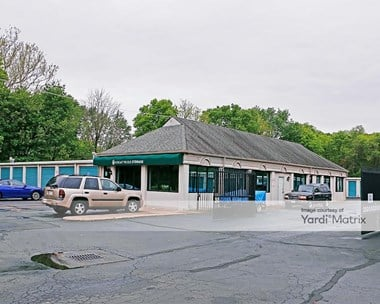 Image for Great Value Storage - 5199 Westerville Road, OH