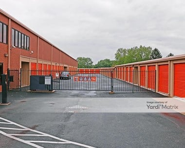 Image for Public Storage - 5525 Sawmill Road, OH