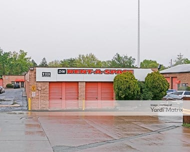 Image for S & M Rent - A - Space - 3322 B Morse Road, OH