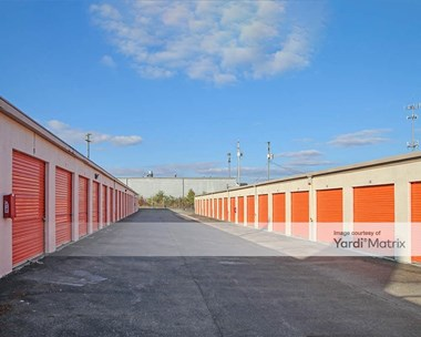 Image for Public Storage - 4600 Kenny Road, OH
