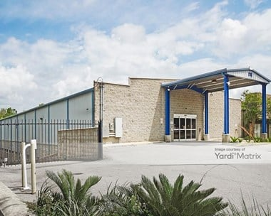 Storage Units for Rent available at 216 Government Avenue, Niceville, FL 32578 Photo Gallery 1