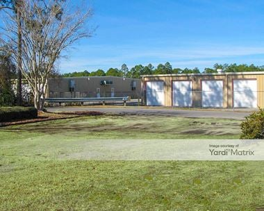 Storage Units for Rent available at 3000 South Highway 77, Lynn Haven, FL 32444
