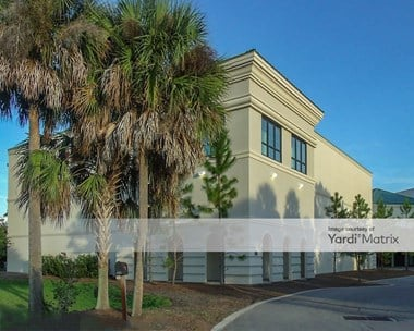 Storage Units for Rent available at 4656 Gulfstarr Drive, Destin, FL 32541 Photo Gallery 1