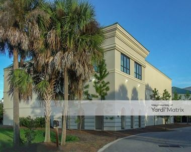 Storage Units for Rent available at 4656 Gulfstarr Drive, Destin, FL 32541