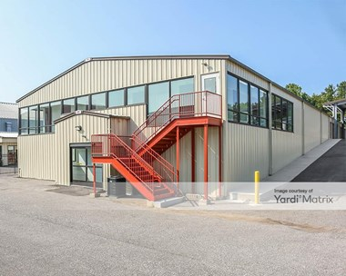 Image for All - Secure Self Storage - 4138 Hickory Road, IN