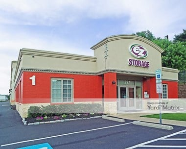 Image for EZ Storage - 351 Red Lion Road, PA