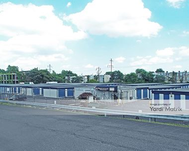 Image for CubeSmart Self Storage - 2231 South 62nd Street, PA
