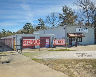 Storage Units for Rent available at 29000 Walker Road South, Walker, LA 70785