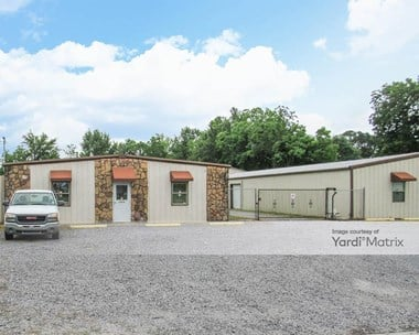 Storage Units for Rent available at 13310 Highway 44, Gonzales, LA 70737 Photo Gallery 1