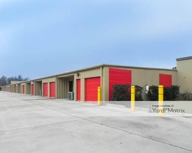 Storage Units for Rent available at 14401 Highway 44, Gonzales, LA 70737 Photo Gallery 1