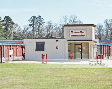 Storage Units for Rent available at 9305 Highway 18, Raymond, MS 39154 Photo Gallery 1