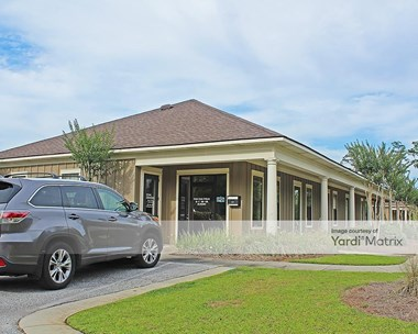 Image for Stone Creek Storage - 18880 State Hwy 181, AL