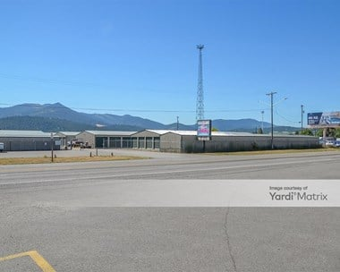 Image for Stateline Storage - 6808 West Seltice Way, ID
