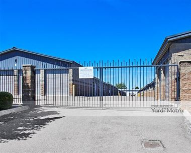 Storage Units for Rent available at 3112 West 27th Avenue, Kennewick, WA 99337 Photo Gallery 1