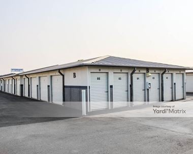 Storage Units for Rent available at 5417 West Hood Avenue, Kennewick, WA 99336 Photo Gallery 1