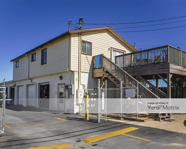 Storage Units for Rent available at 1230 Airport Road, Destin, FL 32541 Photo Gallery 1