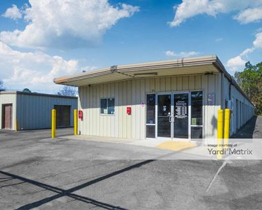 Storage Units for Rent available at 5701 Boat Race Road, Panama City, FL 32404