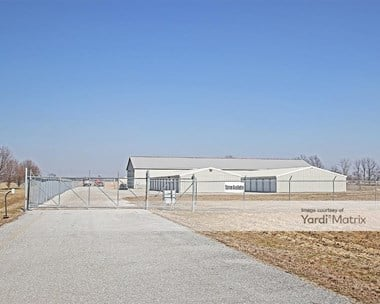 Image for All - Ways Undercover Storage - 7214 North Michigan Road, IN