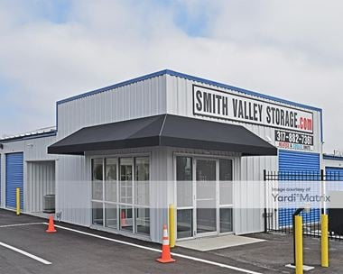 Image for Store N Lock Mini Storage - 1602 West Smith Valley Road, IN